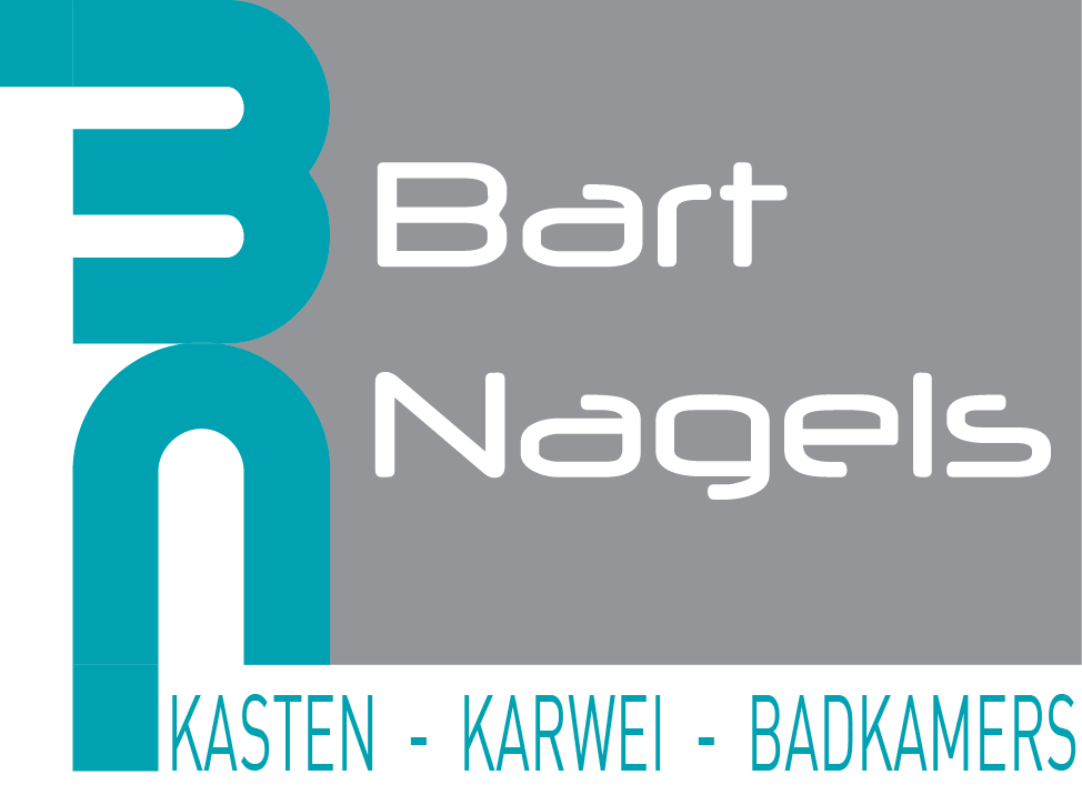 Home - Bart Nagels
